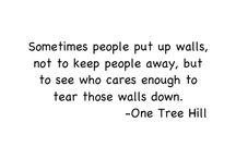 Quotes <3