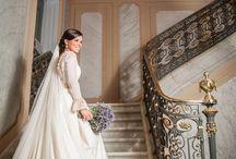 Photo Weddings