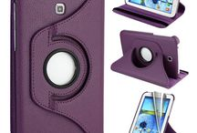 Tablet Cases / Here in this catalog, we provide lots of table cases such as iPad ,sumsung and other leather tablet cases, If you buy from ebay or amazon you can't find the lowest price of us .We provide the factory price table cases just wholesale ,you will find many different color and type here ,we promise all the table cases are in good quality and also we promise 14 working days product warranty.