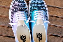 Vans / Guys if you want please help me out and pin some of your own pictures of vans here!