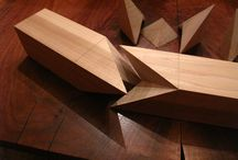 Joinery Japanese
