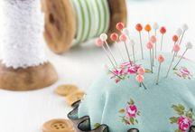 Cute things, must have!! Söpöjä asioita, haluun saada!!