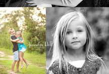 Siblings Photo Sessions