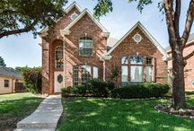 Could This Be Your Home Sweet Home? / Current listings at RE/MAX Elite