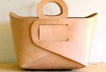 bosses i bossetes