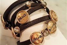 Teen Jewelry / by Vintage Garden