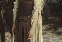 Mode :  Medieval & Celtic