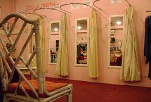 Lula room ideas