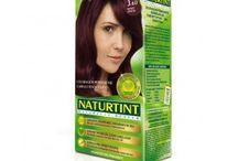 NATURTINT Naturally Better