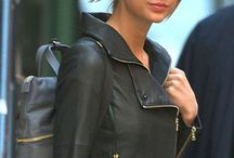 Taylor Swift New York City Women Jacket / Sexy Stunning Taylor Swift New York City Leather jacket you can buy this amazing jacket for your loved once, LeathersJackets.com giving you this amazing on a very low price with FREE Shipping in USA, UK and CANADA.
