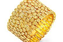 Breslet jewelry