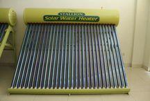 Service Water Heater Jakarta 082122541663 / Jasa service water heater Jakarta solahart wika swh ariston pemanas air solar water heater matahari resmi
