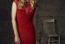 TVD - Caroline Forbes