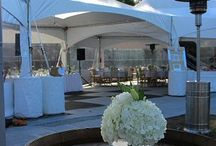 Peninsula Marquee Hire