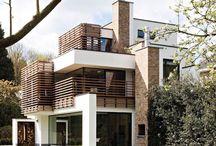 мой дом архиктор