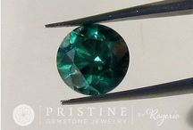April Birthstone | Diamond / A non-traditional selection for a birthday gift or and occosacion.