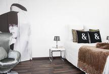 Home Staging Projekt! / Home Staging aufbereiten von Immobilien für den rascheren Verkauf!