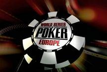 Новости Покера / Еще один блог о покере. Обучающие видео с тегом #ВОД, а так же #покерные комиксы, турнирные серии #EPT #WSOP #WPT