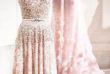 Billeder af kjoler