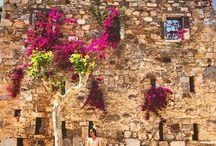 Beutifull greece