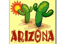 Arizona LOVE