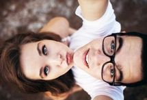 PHOTOGRAPHY selfies ideas