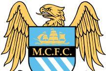 Man City / #MCFC #Mancity All things Man City related