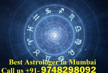 Best astrologer in mumbai | Call Now +91-9748298092 | Pune