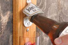 Best Selling Beer Gear