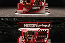 NESTLE COFFE ROOM KASIOU