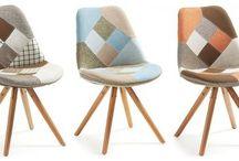 muebles / mobiliario para el depto