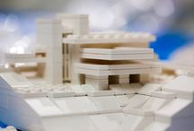 architect lego