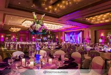 Indian Wedding Venues - Southern California / Southern California Indian wedding venues