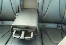 Audi A4 2.0 TFSI quattro S line Sportpaket Verhandlungsbasis 24.800 EUR