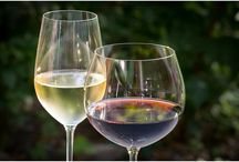 Unusual and Mind Blowing Uses of Wine / Unusual and Mind Blowing Uses