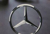 Mercedez Benz OLD