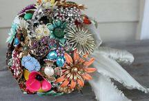 flower / beauty of flower, tree, flower-shaped item
