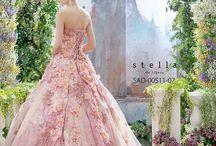 fantasy dress♡