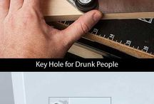 Incredibly Ingenius Inventions!