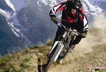 Acessórios para sua Bike / http://www.zaken.com.br/zaken-bike_home.html