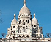 A tour in Paris  / A private guided tour can be the perfect way to experience Paris and make your special occasion all the more memorable. Discover the major monuments of Paris in a personalized city tour that is offered in a chauffeured minivan or elegant limousine either by day or night. http://www.franceweddingplanner.com/tours.php