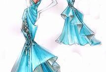 laminas fashion