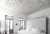 Ceiling idea