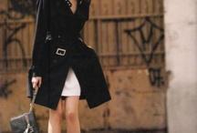 Fashion / Editorial