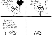 is lieb