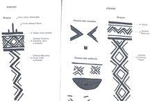 desenhos/indios