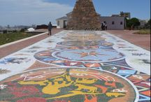 SA: Eastern Cape
