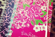 College Organization Tips +notes / by Leilani Salas