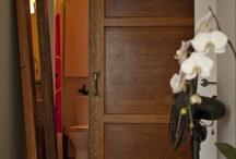 Door / by Natascha S.