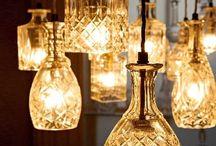 Pullo lamput
